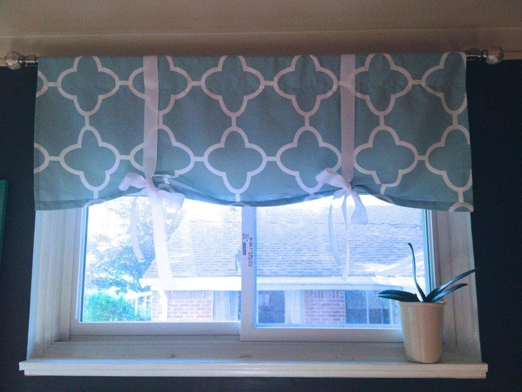 Office Curtain