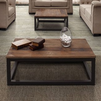 Zuo-Era-Civic-Center-Rectangular-Coffee-Table