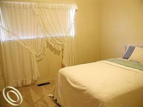jodie's room before