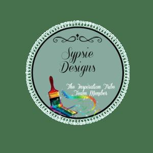 Sypsie Designs