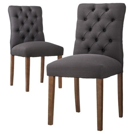 target-dining-chairs