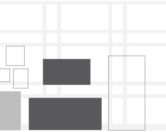 Plaid Wall Options C - Sypsie Designs